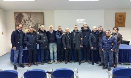 Viabilità, vertice a San Marco dei Cavoti tra Provincia e sindaci