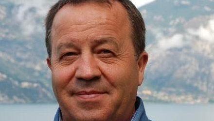 Morto il dott. Michelantonio Maffeo, sindaco di Foiano Valfortore