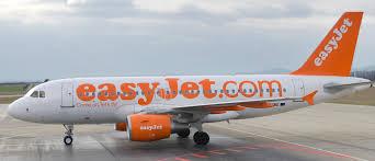 """Foggia, dall'aeroporto Gino Lisa voli in tutta Europa: le compagnie aeree """"""""Da Foggia si potrà volare in tutta Europa"""": voli fino a Londra o Parigi con Vueling, EasyJet, Eurowings e Volotea"""