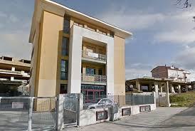 Aree interne sempre più abbandonate: chiuso il Centro per l'impiego di San Bartolomeo in Galdo.
