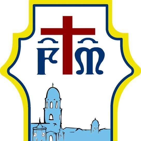 San Bartolomeo, attivo servizio di consulenza psicologica per affrontare l'ansia da Covid-19