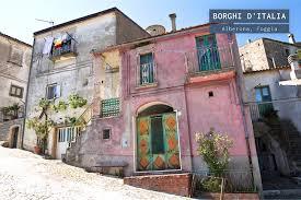 Fuga di gas, crolla abitazione ad Alberona: sei persone tratte in salvo, c'è un disperso
