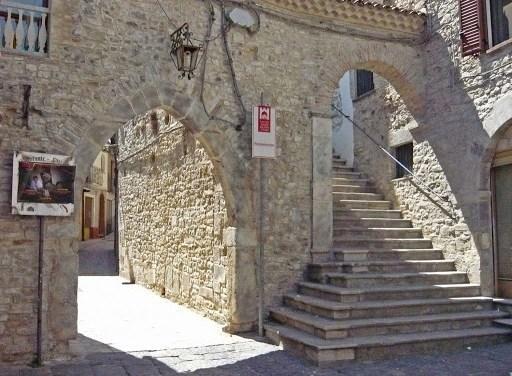 The Guardian: Inglesi trascorrete le vostre vacanze a Roseto Valfortore e Pietramontecorvino