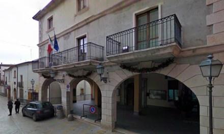 ZIBALDONE SULLA PERLA DEL FORTORE                                                         Omaggio a San Bartolomeo in Galdo: Giuseppe Colatruglio Il sindaco più amato