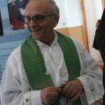 Per un umanesimo integrale e solidale nella beneventana Valle del Fortore. Monsignor Donato Minelli