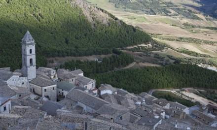 Boom di turisti sui Monti Dauni: a ruba case in affitto. I borghi si sono popolati di turisti. E' stata un'estate di rinascita per i comuni dell'Appennino