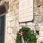 Roseto Valfortore ricorda i suoi martiri del Risorgimento