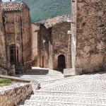 Primi sei mesi del 2020: a San Bartolomeo nulla di nuovo, Foiano unico a registrare un aumento degli abitanti.