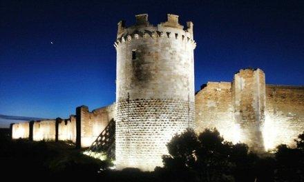Al Castello Svevo – Angioino tanti soldi e pochi lavori