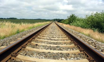 """Pitta: """"Linea ferroviaria tra Lucera e Campobasso per potenziare il collegamento verso Roma"""""""