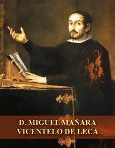 MiguelMañaraVicentelo
