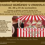 cartel_chocolatada