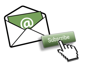 subscribe_newsletter