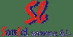 Sanbel Asesores, S.L.