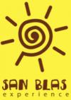 sanblas-experience