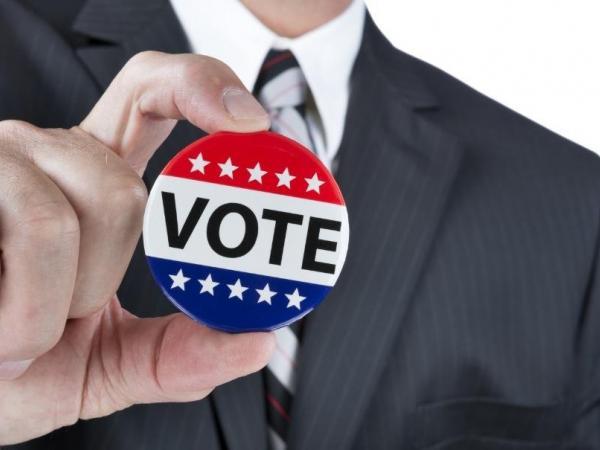 San Bruno City Elections 2017