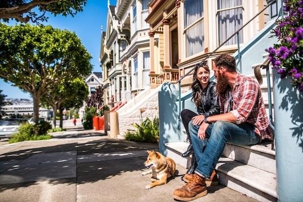 How Do We Ensure New Development Makes San Bruno Stronger?