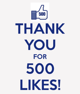 thank-you-for-500-likes-9