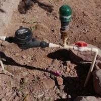 La Maldita CEA: Why the water company is overcharging San Carlos residents