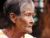 Senora Anciana