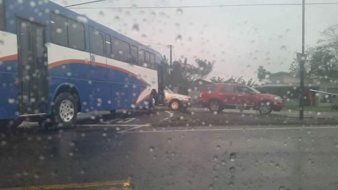 conductores-imprudentes