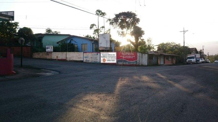 Liceo San Carlos