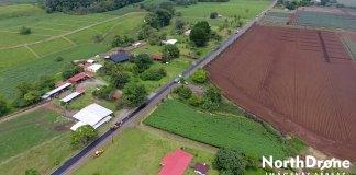 Pital - Veracruz
