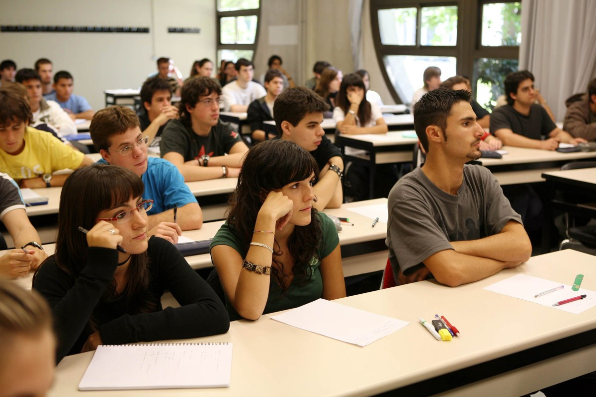 UTN abre matrícula extraordinaria para cursos libres