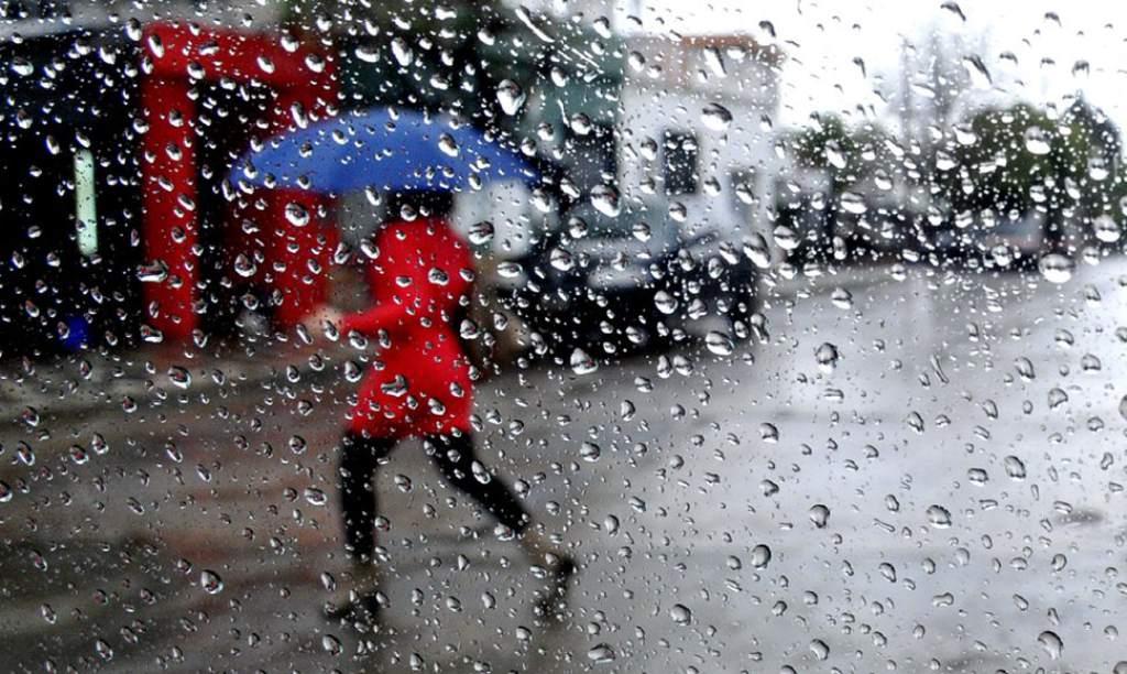 Bajas temperaturas, vientos y lluvias activan alerta verde en la Zona Norte