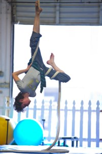 aerial3_051212_student_rope_BensonSquire_03_sm