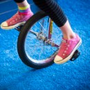 unicycle2_051212_student_unicycle_BensonSquire_sq