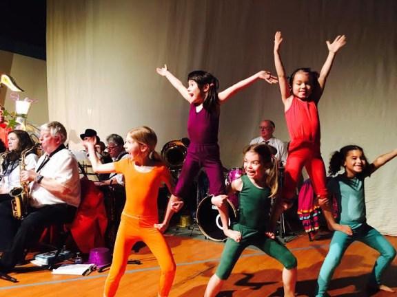 Twist-2016-1ders-rehearse