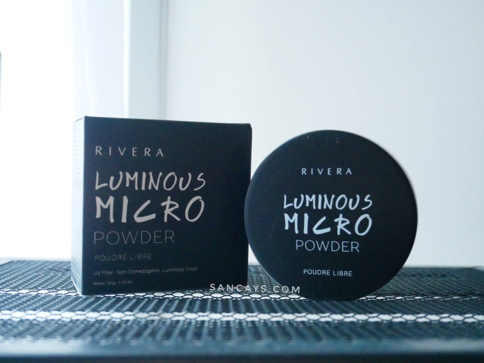 rivera micro powder 4