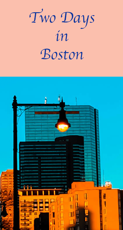 #Boston #Massachusetts #NewEngland