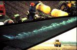 Formas de aplicacion, abono starter, fertirrigacion y pulverizacion (falta el de inyeccion en el suelo)