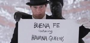 video-clip-buena-fe