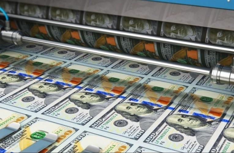 ¿Tiene techo la deuda en los Estados Unidos?