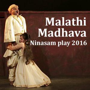 en-malathi-madhava_1