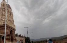 ఏకశిలాపురధామా రామా