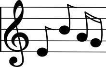 మానస సంచరరే -10: ఉదయ రాగం.. హృదయగానం!