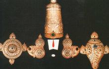 నాందీ-ప్రస్తావన