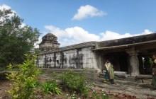 గుంటూరు జిల్లా భక్తి పర్యటన – 55: వేల్పూరు