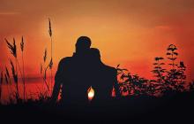 జనపదం - ద ప్రపోసల్