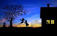 మానస సంచరరే-24: ఊగెలే ఊహల ఊయల!