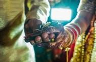 మానస సంచరరే-52: కల్యాణం చూతము రారండీ!