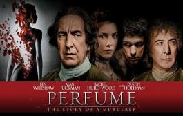 ఏక కాలంలో మంచి చిత్రం, చెడ్డ చిత్రమూనూ : Perfume