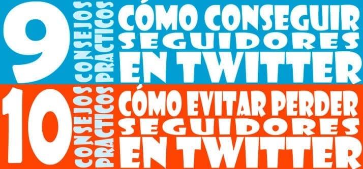 SANcotec-consejos twitter