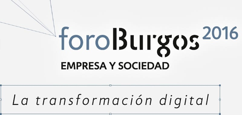 SANcotec-noticia-foro