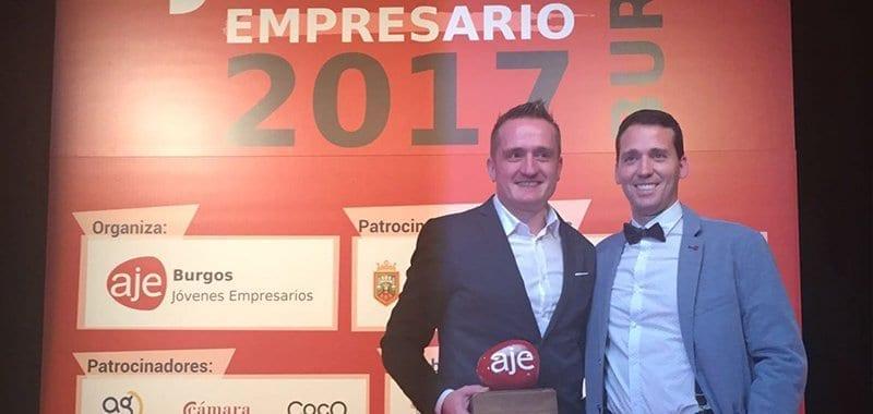 SANcotec-premio-joven-empresario