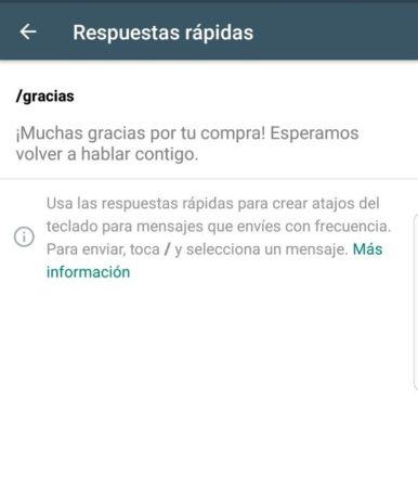 SANcotec-WhatsApp-Business-Atajos
